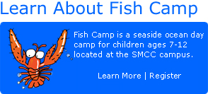 feature-learn-about-fish-camp